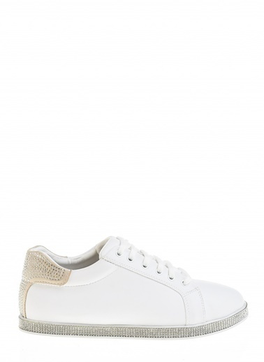 Derigo Sneakers Ten